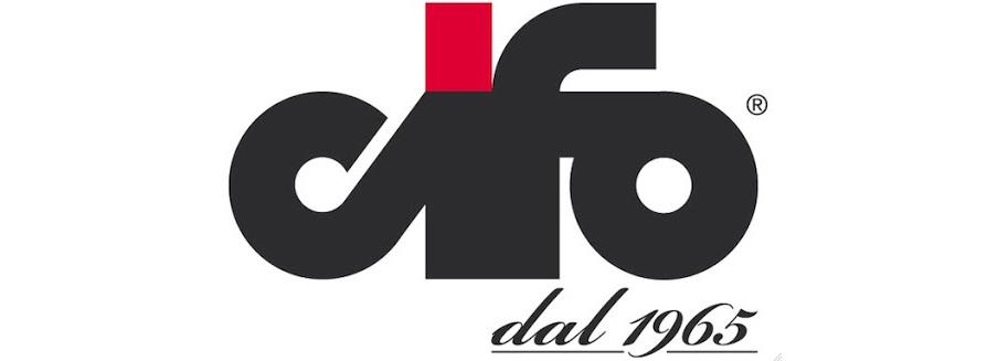 cifo_logo