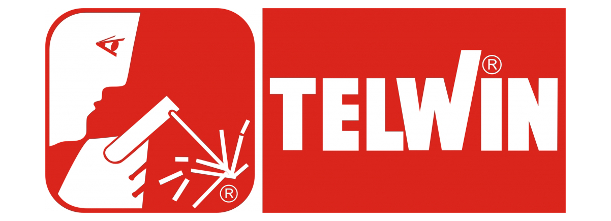 telwin_logo