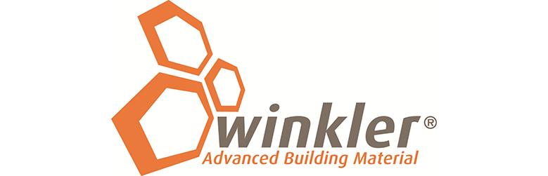 winkler_logo