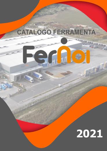 Copertina_catalago_ferramenta_2021
